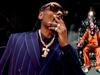 Snoop Dogg - CEO