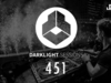 Fedde Le Grand - Darklight Sessions 451