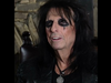 Alice Cooper Behind-The-Song: I Hate You