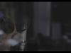 Ariana Grande - studio footage: positions outro