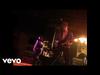 U2 - 40 (Live From Red Rocks Amphitheatre, Colorado, USA / 1983 / Remastered 2021)