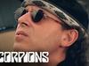 Scorpions - Does Anyone Know (Sportstudio, 13.07.1996)