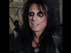 Alice Cooper Behind-The-Song: Independence Dave