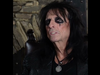 Alice Cooper Behind-The-Song: Hanging On By A Thread