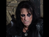 Alice Cooper Behind-The-Song: Drunk And In Love