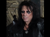 Alice Cooper Behind-The-Song: Detroit City 2021