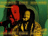 Julian Marley - Exodus (Bob Marley Sessions)