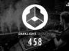 Fedde Le Grand - Darklight Sessions 458
