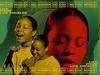 Mystic Marley No Woman No Cry (Bob Marley Sessions)