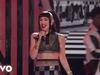 Gwen Stefani - Slow Clap w/ Saweetie (Live On The Voice/2021)