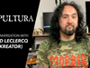 SEPULTURA - In Conversation with Fred Leclercq (KREATOR)