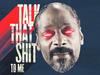 Snoop Dogg - Talk Dat Shit To Me (feat. Kokane)