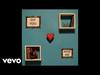 Paul McCartney - Long Tailed Winter Bird (Idris Elba Remix / Visualizer)