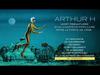 Arthur H - L'errance (Audio Officiel)